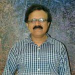 എം.വിജയരാഘവൻ