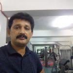 ബി. പണ്ടാല